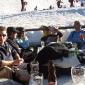 Linga-2008-11.jpg