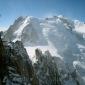 vallee-blanche-2008-001.jpg