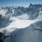 vallee-blanche-2008-002.jpg