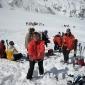 vallee-blanche-2008-008.jpg