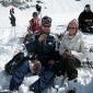vallee-blanche-2008-009.jpg