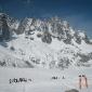 vallee-blanche-2008-012.jpg
