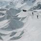 vallee-blanche-2008-018.jpg