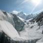 vallee-blanche-2008-020.jpg