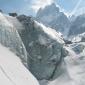 vallee-blanche-2008-021.jpg