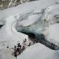 vallee-blanche-2008-023.jpg