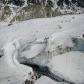 vallee-blanche-2008-024.jpg