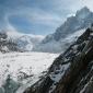 vallee-blanche-2008-027.jpg