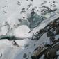 vallee-blanche-2008-030.jpg