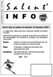 Salentinfo 12-02-2007-2008